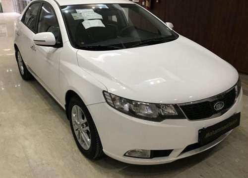 جدول قیمت جدید خودروهای تولید داخل در بازار تهران 10 مهر