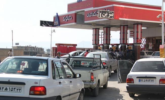 آیا نرخ سوخت خودرو در کشور پلکانی می شود و یا سهمیه بندی ؟