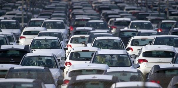 هدایت بازار خودرو به کانال قیمت منطقی و واقعی