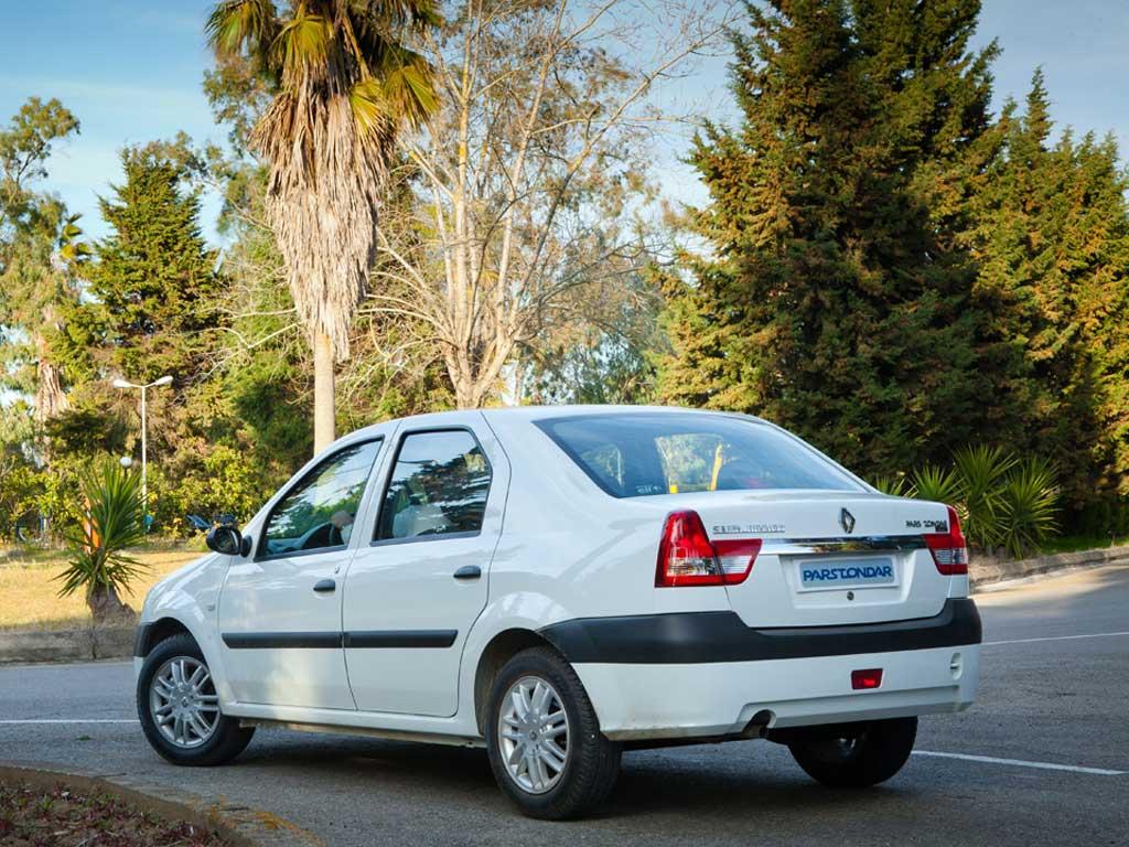 بررسی جدیدترین قیمت خودروهای داخلی و وارداتی در بازار