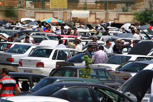 انتشار قیمت صفر خودروهای داخلی در بازار در 26 مهر ماه + جدول