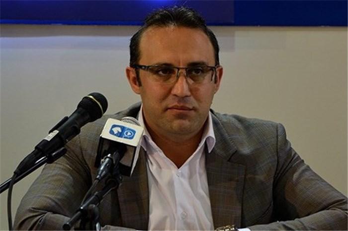 معاون فروش ایران خودرو : آغاز فروش دوباره محصولات ایران خودرو برای متقاضیان جامانده