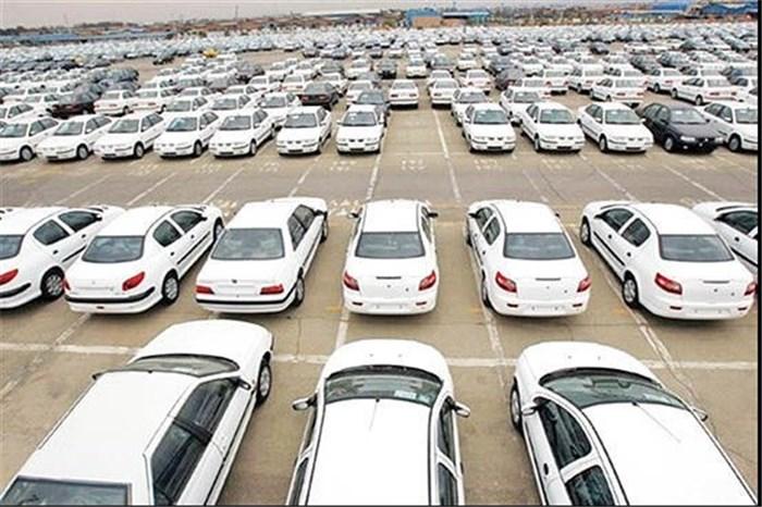ادامه انتظار برای کاهش بیشتر قیمت خودروها در بازار آزاد + جدول