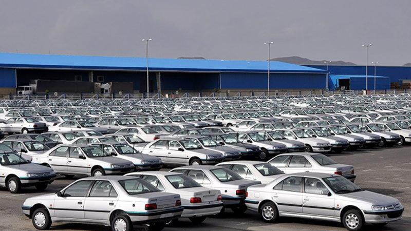 نسبت به پیشفروش جدید خودروسازان کارشناسان هشدار دادند