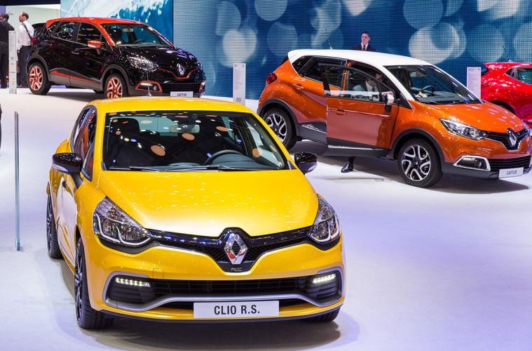 ترک بازار ایران برای خودروسازان فرانسوی چه تبعاتی دارد؟