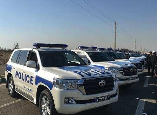 تمامی دستگاههای دولتی از خرید خودرو خارجی منع شدند