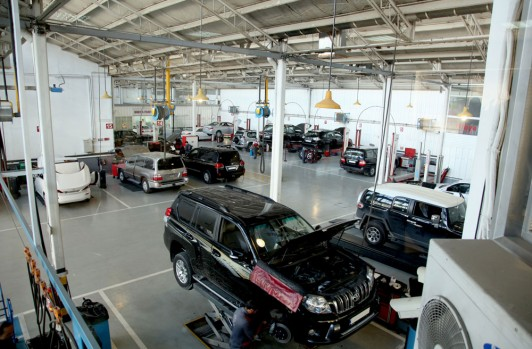 روند رسیدگی به شکایات خدمات پس از فروش خودروهای وارداتی چگونه است ؟
