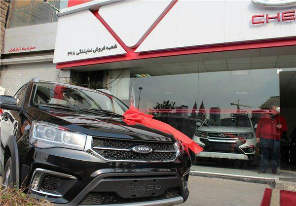 مدیران خودرو باز هم قصد گران کردن محصولات خودر را دارد