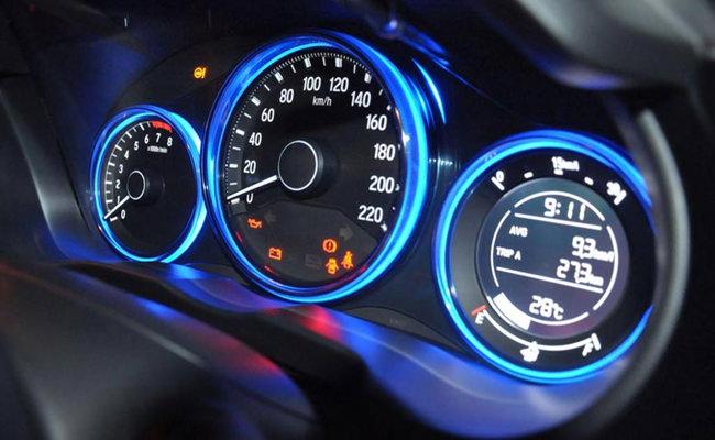 آیا می توان کیلومتر و کارکرد واقعی خودرو را تشخیص داد؟