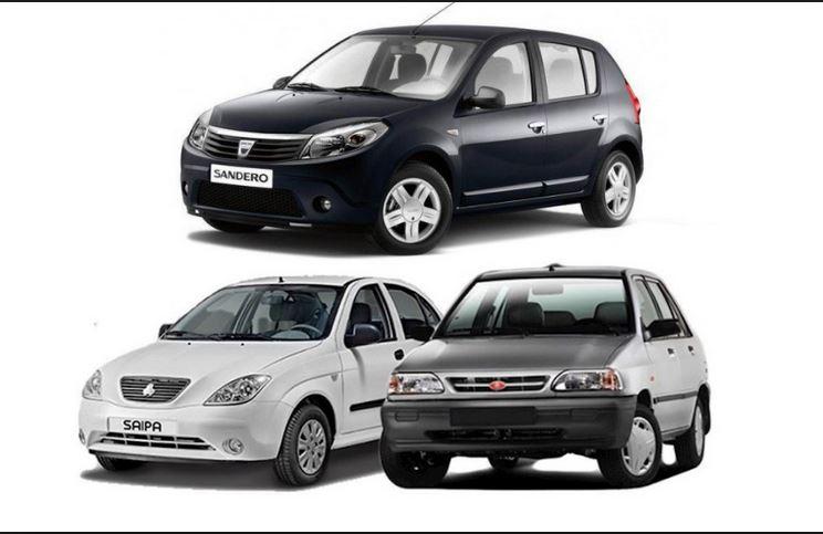 ماجرای فشارها برای افزایش قیمت خودرو چیست؟