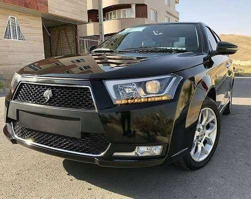 جدول قیمت جدید خودرو در بازار تهران - 27 آبان ماه 97