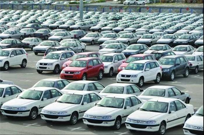 شروع دور جدید افزایش قیمت خودرو در کشور