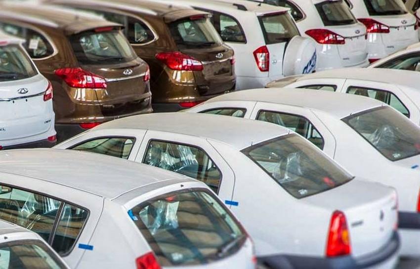 آیا سرانجام امروز گره کور قیمتگذاری خودروهای داخلی باز میشود؟
