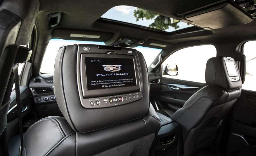 http://car3.upload.ir/News/332-2016-cadillac-escalade-platinum/13.jpg
