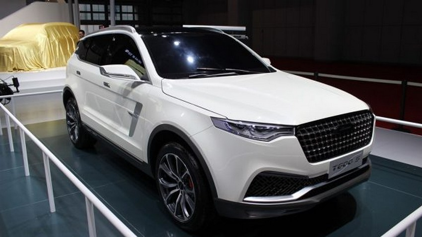 http://car3.upload.ir/News/434-China-copy-automotive-industry/4.jpg