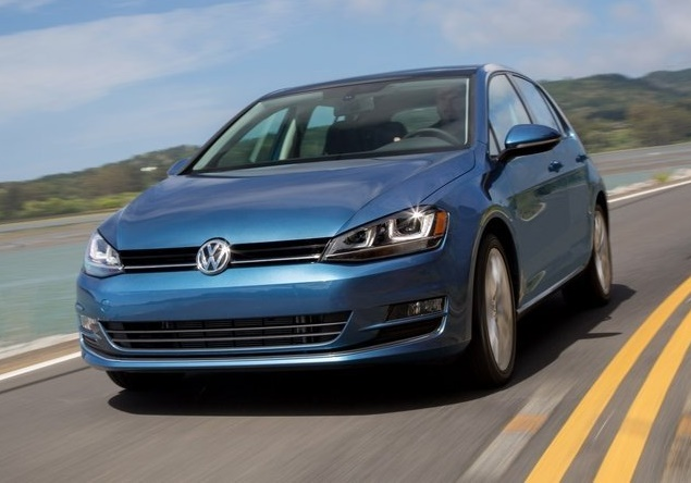 فولکس واگن پرفروش ترین خودرو ساز دنیا در شش ماهه نخست امسال